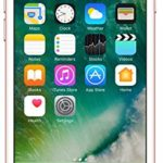 iPhone Sale : FLAT Rs 10,000 OFF  – Discount on iphone Mobile sale
