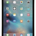 Apple iPad Pro Tablet -128 GB- 12.9 Inch – Key features