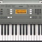 Yamaha PSR E353 – 61 Keys Portable Keyboard