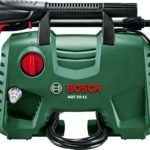 Bosch Pressure Washer : AQT 33-11
