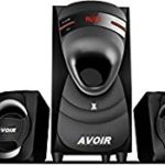 Intex Avoir IT-5060 SUFB 5.1 Speaker