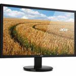 ACER K202HQL 19.5″ LED Monitor
