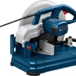 Bosch GCO200 2000-Watt 14-inch Chop-Saw Machine