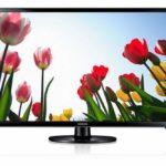 Samsung Monitor LED 18.5″ Ips Screen S19F350HNW