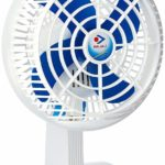 Bajaj Ultima PT01 14 Inch Small Table Fan