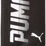 Puma Black Men's Wallet (7471601)
