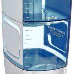 Eureka Forbes Amrit 20-Litre Water Purifier