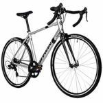 Btwin Triban 100 Road Bike