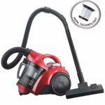 Inalsa Ultra Clean Cyclonic 1200 Watt Dry Vacuum Cleaner