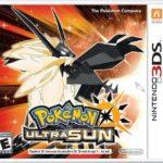 Pokemon : Buy online