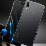 Honor Play Mobile : ऑनर प्ले मोबाइल