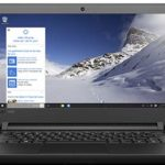 Lenovo E41-20 14-inch HD Laptop