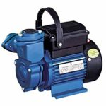 Crompton Mini Sapphire II Surface Domestic Single Phase Pressure Pump