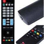 LG UNIVERSAL LED/LCD/PLASMA/OLED REMOTE