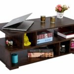 DeckUp Siena Coffee Table