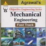 Mechanical Engineering (Objective Engg. Series) – byDr. Chandresh Agrawal