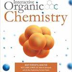 Interactive Organic ChemistryPaperback– 4 Jan 2018 – byGirijesh Dubey