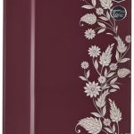 Godrej 196 L 3 Star Direct Cool Single Door Refrigerator