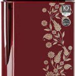 Godrej 236 L 2 Star Frost Free Double Door Refrigerator