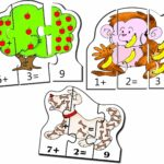 Creative Educational Aids P. Ltd. Fun with Sums – Addition and Subtraction