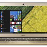 Acer NX.GKKSI.002 14.0-inch Laptop