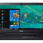 Acer Aspire 3 UN.GY3SI.003 15.6-inch Laptop