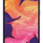 Samsung Galaxy A10 (Blue, 2GB RAM and 32GB)