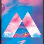 Samsung Galaxy M30 (Gradation Black, 4+64 GB)