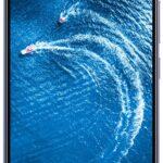 Vivo V20 Pro (8GB RAM, 128GB Storage) Mobile Phone